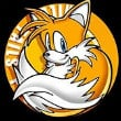 Tails in Sonic the Hedgehog