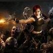 Zombie Apocalypse: Survival War Z