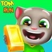 Tom Runner