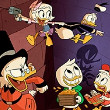 DuckTales: Duckburg Quest