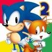 Sonic 2 Telephone