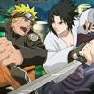 Crazy Naruto