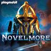 The Knights of Novelmore