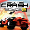 Lego: Car Crash Micromachines Online