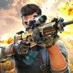 Sniper Attack