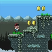 SMW: Return Trip
