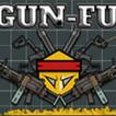 Gunfu.io
