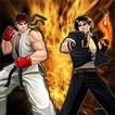 SNK vs. Capcom - SVC Chaos Super Plus