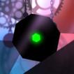 Octagor