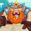 King Rugni: Tower Defense