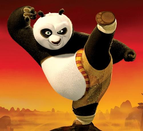 Jouer à des Jeux de Pandas ? Jouer aux meilleurs jeux sur