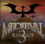 Medieval Rampage 3