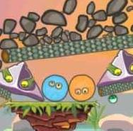 Game Jurassic eggs