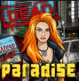 Game Dead paradise