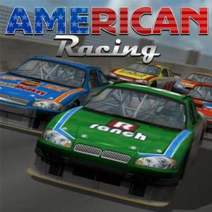 Game American Racing
