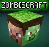 play Zombiecraft