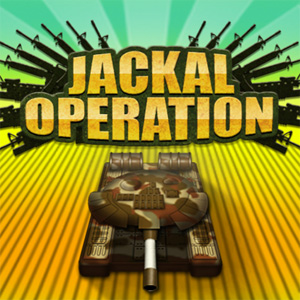 Game Jackal Operation