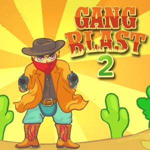 Gangblast 2
