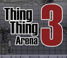 Game Thing Thing Arena 3