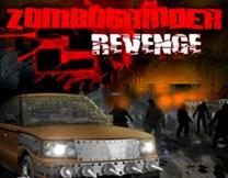 Game Zombogrinder 2