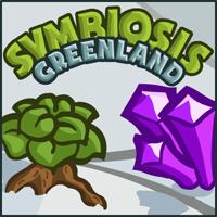 Game Symbiosis Greenland