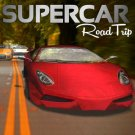 Game Supercar Road Trip