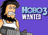 Game Hobo 3: Wanted