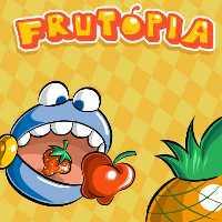 Game Frutopia