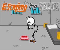 Game Escapa
