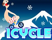 Game Icycle