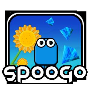 Game Spoogo