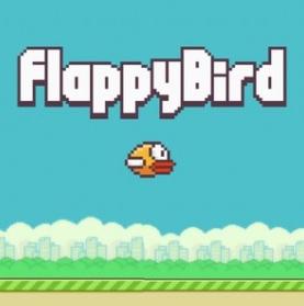 Game Flappy Bird
