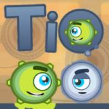 Game Tio