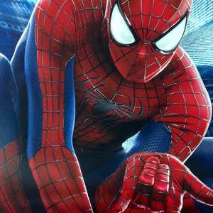 play Spider-Man 2: Endless Swing