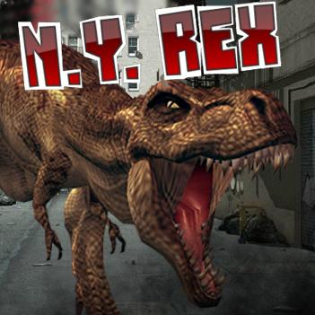 play N.Y Rex