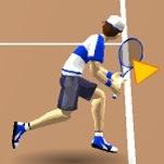 Game Yahoo Tennis
