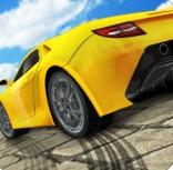 Game Street Racing 2