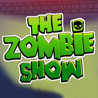 Game The Zombie Show