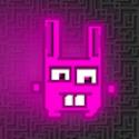 Game Neon Rabbits