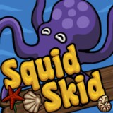 Squid Skid