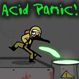 Acid Panic