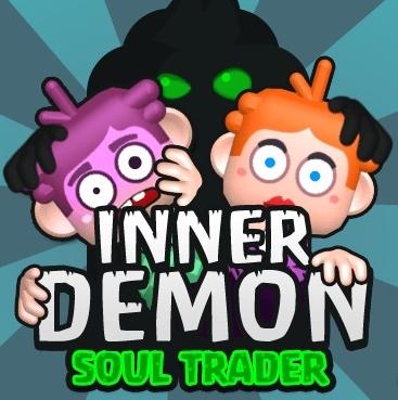 Game Inner Demon