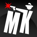 Game Mafia Kills