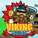 Game Viking Valor