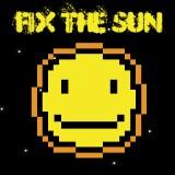 Game Fix the Sun