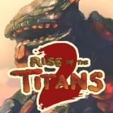 Game Rise of the Titans 2