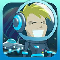 Game Space Wonder