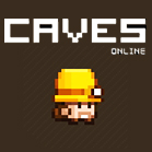 Game Caves Online
