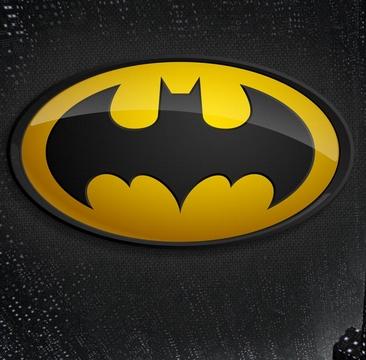 Game Batman Sega 1991