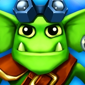 Goblin Quest: Escape